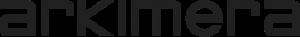 Logo Arkimera