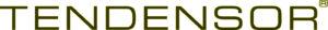 Logo Tendensor