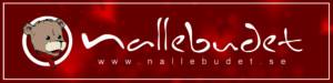Logo Nallebudet & Co