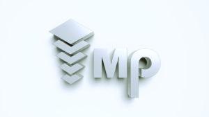 Logo MP Sweden