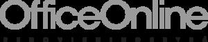 Logo Office Online