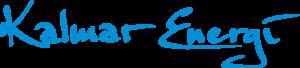 Logo Kalmar Energi