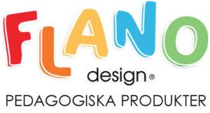 Logo Flanodesign