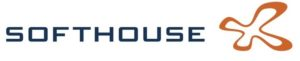 Logo Softhouse Consulting Sydost