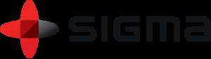 Logo Sigma Technology Information