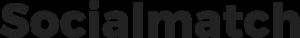 Logo Socialmatch