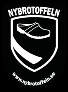 Logo Nybrotoffeln