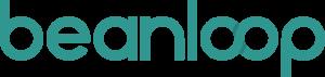 Logo Beanloop