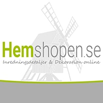 Logo Hemshopen