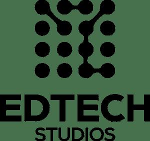 Logo Edtech Studios