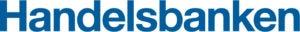 Logo Handelsbanken