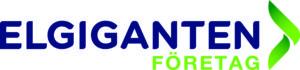 Logo Elgiganten