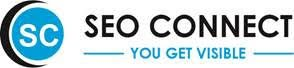 Logo SEO Connect