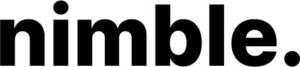 Logo Nimble Initiatives AB
